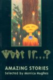 What If...?