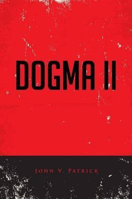 Dogma II