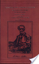 General Sir Arthur Cotton, His Life and Work