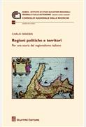 Regioni politiche e territori