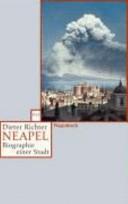 Neapel.