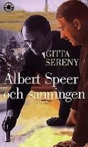 Albert Speer och san...