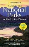 National Geographic Guide to the National Parks of the United States, Fourth Edition