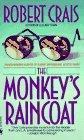 The Monkey's Raincoa...