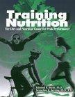 Training Nutrition