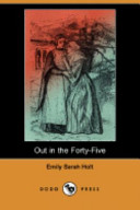 Out in the Forty-Five (Dodo Press)