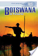 Botswana in Pictures