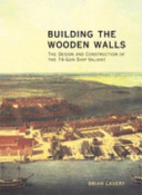 Building the Wooden Walls