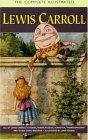 Complete Illustrated Lewis Carroll