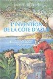 L'invention de la Côte d'Azur