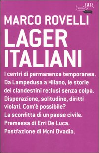 Lager italiani