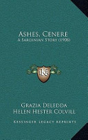 Ashes, Cenere