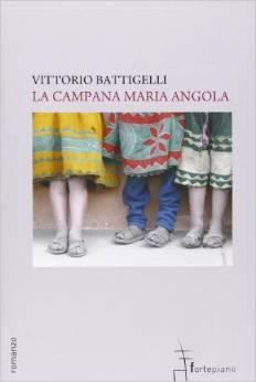 La campana Maria Angola