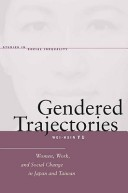 Gendered Trajectories