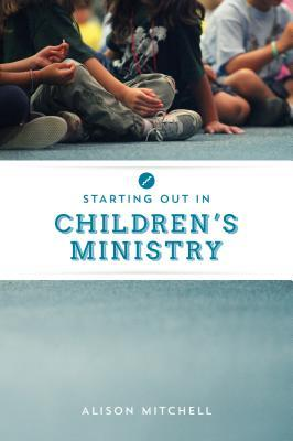 STARTING OUT IN CHILDRENS MINI
