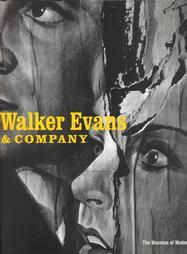 Walker Evans & Company