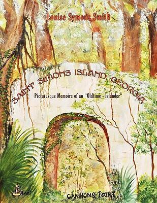 Saint Simons Island, Georgia