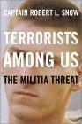 Terrorists Among Us