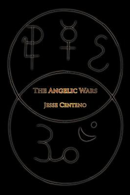 The Angelic Wars