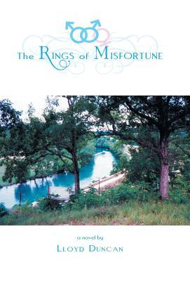 Rings of Misfortune
