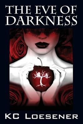 The Eve of Darkness