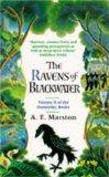 The Ravens of Blackw...