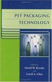 PET Packaging Techno...
