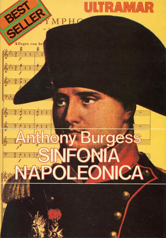 Sinfonía napoleóni...