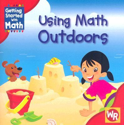 Using Math Outdoors