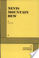 Nevis Mountain Dew