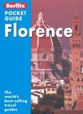 Berlitz Pocket Guide Florence