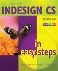 InDesign CS in Easy Steps