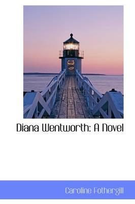 Diana Wentworth