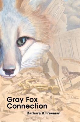Gray Fox Connection