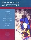 Appalachian Whitewater