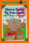 Harry Goes to Fun Land