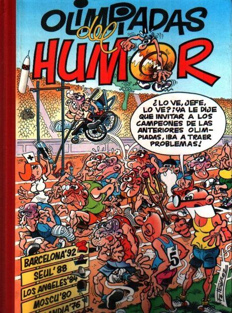 Super Humor Mortadel...