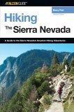 Hiking the Sierra Nevada, 2nd