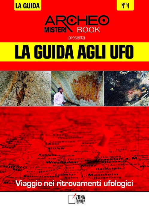 La guida agli UFO