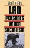 Lao Peasants Under Socialism