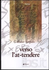 Verso l'at-tendere