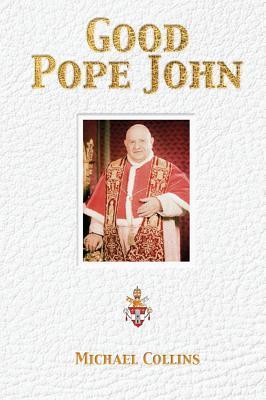 Good Pope John