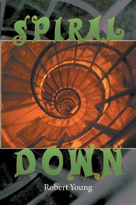 Sprial Down