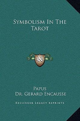 Symbolism in the Tarot