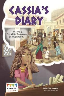 Cassia's Diary