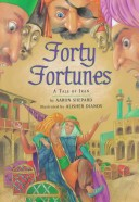Forty Fortunes