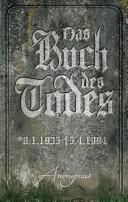 Das Buch des Todes