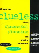 If You're Clueless a...