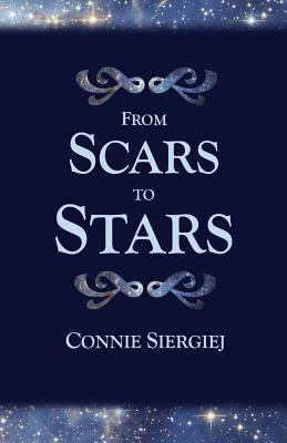 From Scars to Stars
