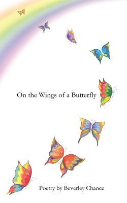 On the Wings of a Butterfly